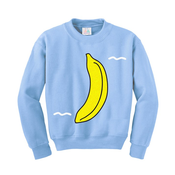 banana-sweatshirt-product_Merrimaking-250x250